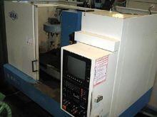1996 MAS - MCV 1000
