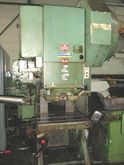 Used 1982 WMW - PEDN
