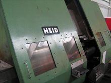 Used 1980 HEID - SDS