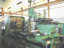Used MAX MULLER - AM