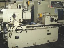 Used 1989 WMW-GLAUCH