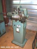 Used 1965 WMW - SWSK