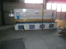 2000 DURMAZLAR - DHGM 4012