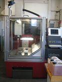 1999 RöDERS - RFM 760