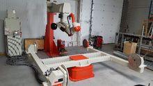 2000 IGM - Roboter RT 280 oder
