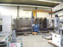 2009 A X A - VHC 50-8000 XTS