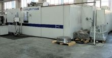 Used 2009 KEPPLER -