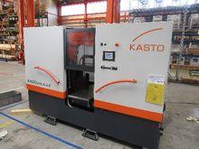 2014 KASTO - Win A4.6