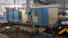 Used 2000 AUERBACH -
