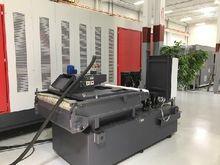 2014 EMCO - HT110SM2Y - 1700