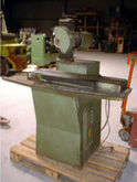 Used 1968 STEHLE - F