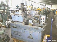 Used 1971 INDEX - C