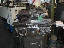 1975 MYFORD - MG 12 HPT Schleif