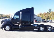 Used KENWORTH T680 2