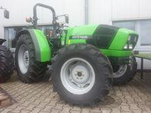 Deutz-Fahr Agrolux 310 Neu