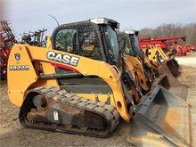 Used 2012 CASE TR320