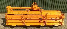 Struik 4x75