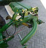 Used Krone AM283 CV