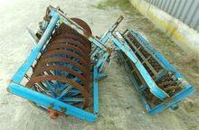 Used Others pakkerwa