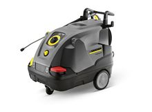 2015 Karcher HDS 9/17-4 C BASIC