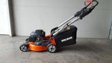 Dolmar PM-4855 SA