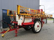 1998 Agrifac GN 3000  30 meter