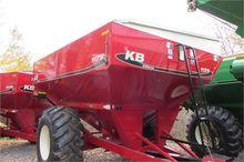 New KILLBROS 1175 in
