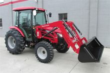 New MAHINDRA 2565 in