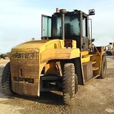 Used HYSTER H14.00XM