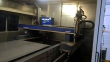 2010 Messer Cutting MultiTherm