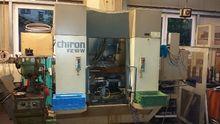 1990 Chiron FZ 18 W