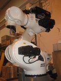 2010 KUKA KR1000 titan Industri