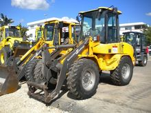 Used 2003 Volvo L30