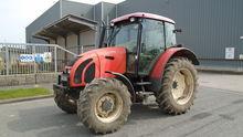 2003 Zetor 9641