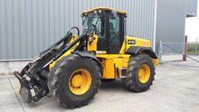 Used 2006 JCB 416S i