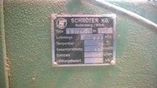 Schröter MM 120 / 15 AV-P-16002