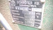 Schröter MM 120 / 15 AV-P-16004