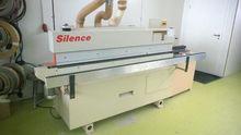 2000 Bimatic Silence 1802.5 KA-