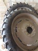BKT Wheels