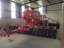 Used 2015 Horsch Pro