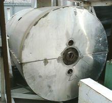 Used BLAW-KNOX 900 G