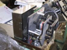 NORWOOD IMPRINTER HEADER 2800
