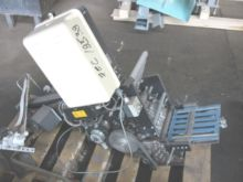 Used GUK TYPE RS21/7