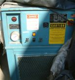 Arctic 5 h.p. Water Chiller
