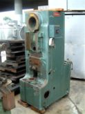 Stokes Tablet Press 4072