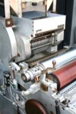 Used ACKLEY Printer