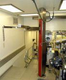 Metolift 200lbs Material Lift 4