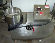 NICA Systems AB S-320 Marumeriz