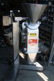 Used FREWITT SGV-004