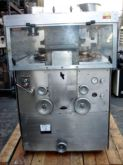 Used STOKES 328-2 33
